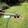 Brescia-20110609-00178