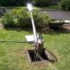 Brescia-20110609-00179