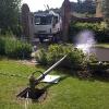 Brescia-20110609-00181