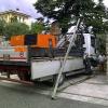 Brescia-20110609-00187