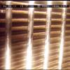 vlcsnap-2011-11-15-17h19m06s160